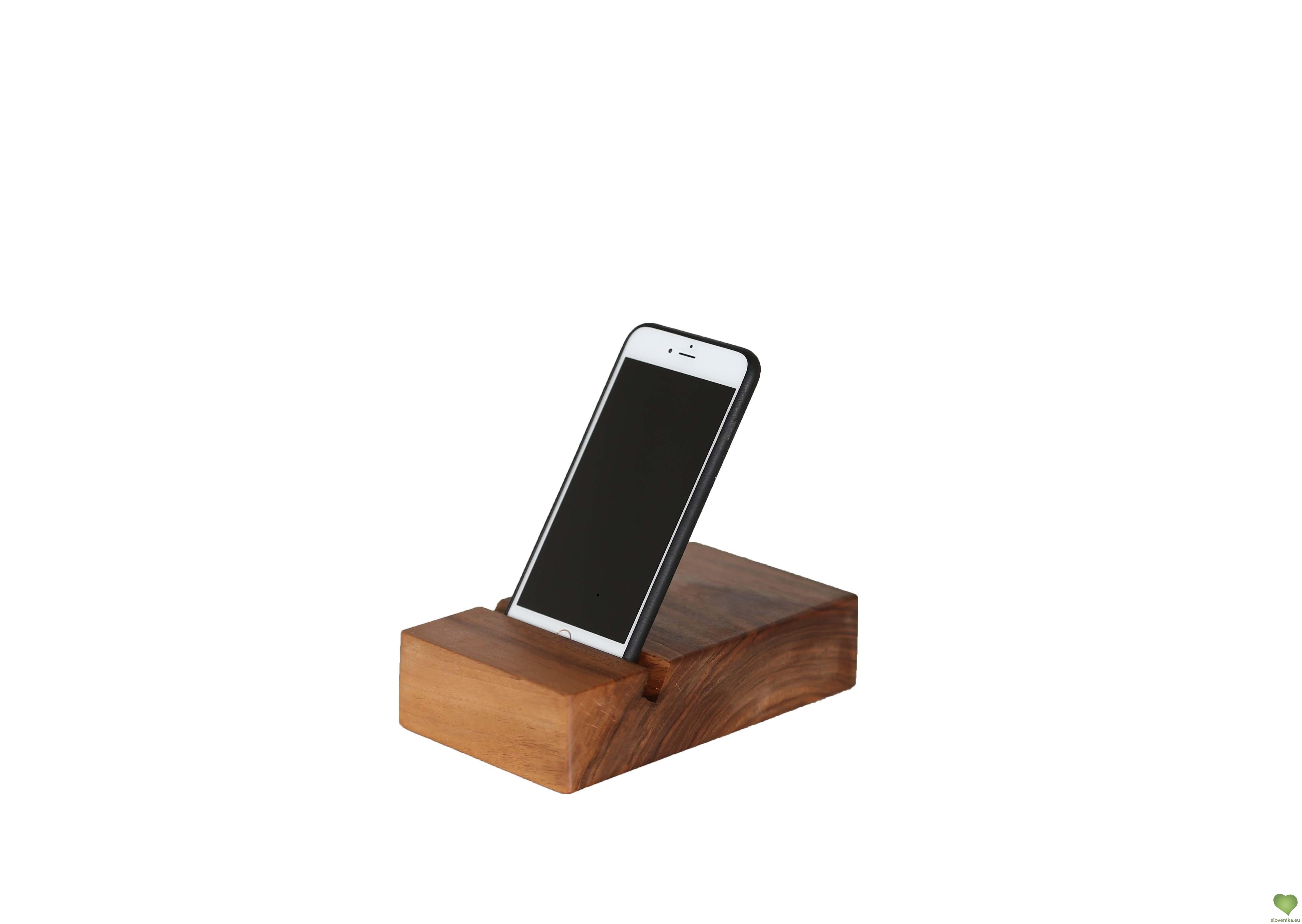 KISIK: LESENA MIZA ZA TELEFONE ALI TABLICE