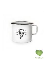 CUCKOO CUPS: beau-tea-ful
