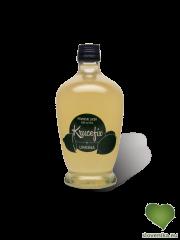 KRUCEFIX: Liker Limona