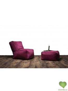Maklu: fotelj Inspira