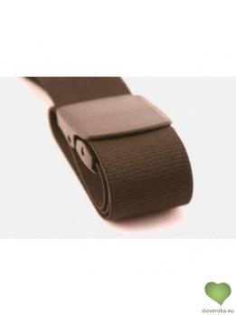 LO Belt