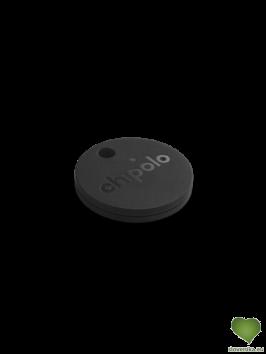 CHIPOLO CLASSIC - menjava baterije