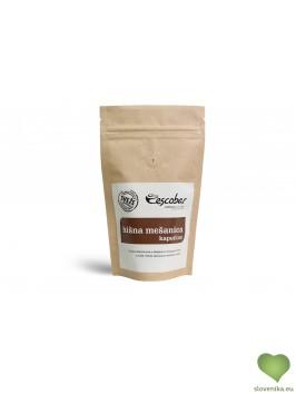 Kava Hišna mešanica Kapučino