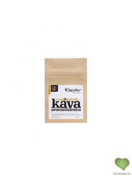 Kava med lešnik