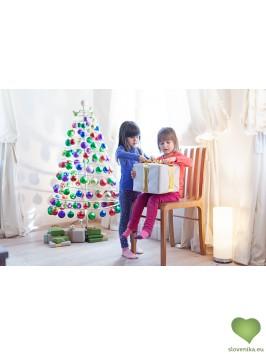 Spira Božično drevo