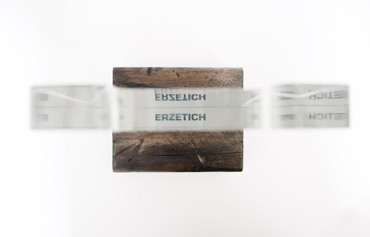 erzetich2