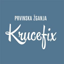 Krucefix logo