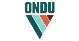 Ondu logo