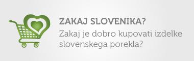 zakaj_slovenika